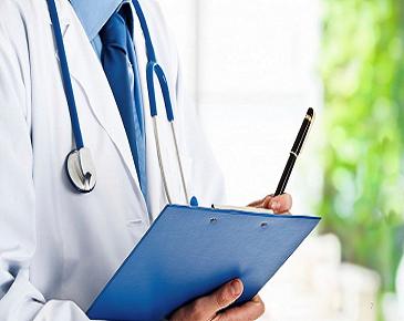 Что такое маммография, подготовка и порядок ее проведения