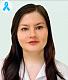 Шурыгина Галина Викторовна